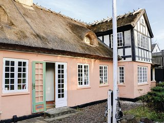 'Strandhuset'