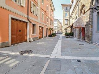Casa Capitelli (IFT001)