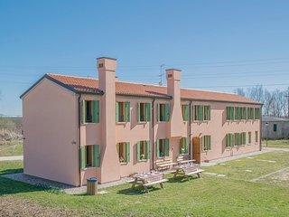 Casa Natura (IVK519)