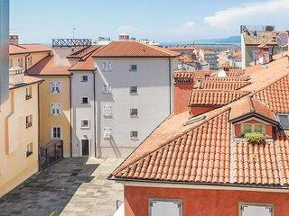 Casa Arco di Riccardo (IFT004)