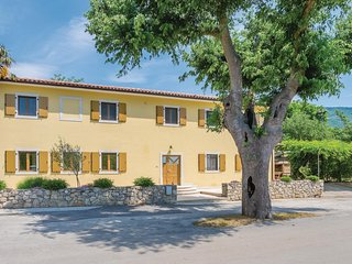 Stunning home in Susnjevica w/ WiFi and 3 Bedrooms