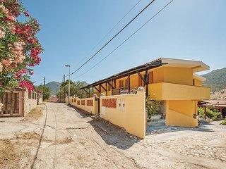 Casa Bouganvillee