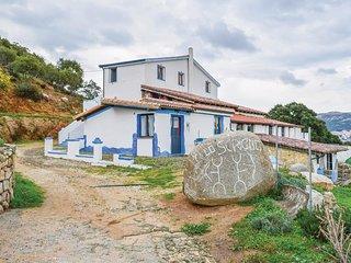 Casa Corbezzolo