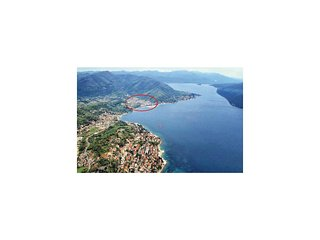 Amazing home in Herceg Novi w/ WiFi and 3 Bedrooms