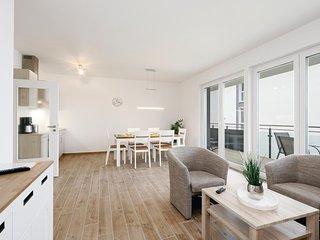 Residenz Stettiner Haff (DMU157)