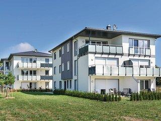 Residenz Stettiner Haff (DMU151)
