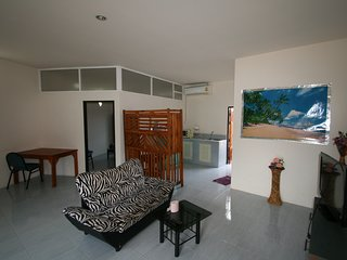 Thailand long term rental in Chon Buri, Chonburi