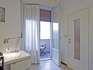 Bed & Breakfast a Milano 3138