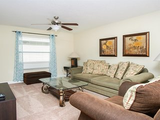 Affordable Option for Disney Vacation - Private Pool and Pool Table