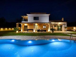 Villa Alisha