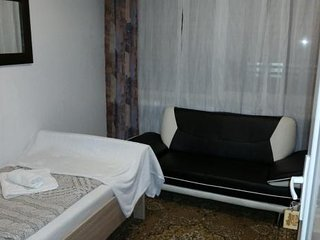 Einzelzimmer 1 Person Zimmervermietung Bremen Mahndorf
