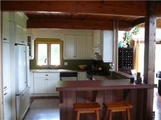 MAISON DE CAMPAGNE A LOUER / COUNTRY HOUSE FOR RENT