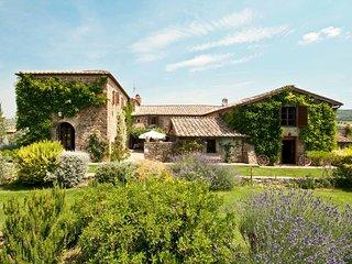 Villa Lorian