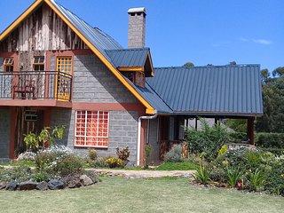 Davida farm cottage