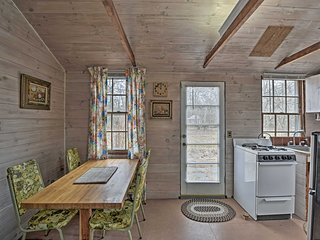 USA vacation rental in Massachusetts, Vineyard Haven MA