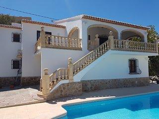 Villa La Vista