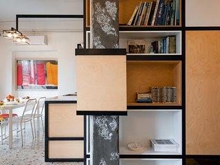 Semedaki : Design-lovers top secret by Acropolis