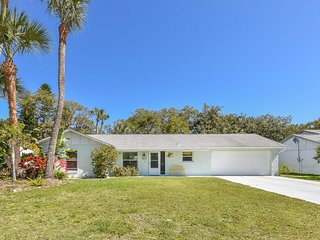 823Coop - Beachside Treasure