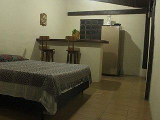 Brazil long term rental in Sao Paulo, Ilhabela