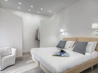 El Royale Suites Sorrento - Blanco