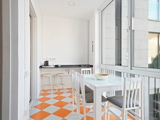 Enjoyable & Cozy 3Bed, 5mins to tube in Gracia