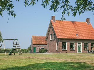 Netherlands holiday rental in Zeeland Province, Eede