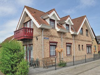 Amazing home in Groede w/ WiFi and 0 Bedrooms
