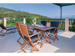 Beautiful home in Stari Grad w/ WiFi and 0 Bedrooms
