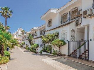 Stunning home in San Javier w/ 3 Bedrooms