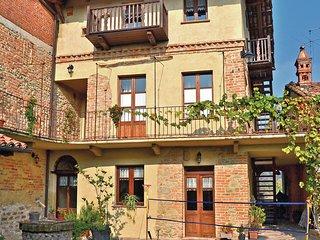 Casa Tucri (IPL139)