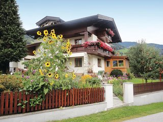 Stunning home in Piesendorf w/ WiFi and 2 Bedrooms