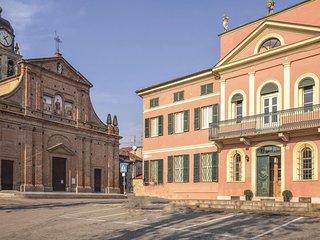 Palazzo Nervi