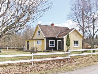 Beautiful home in Torsås w/ 4 Bedrooms