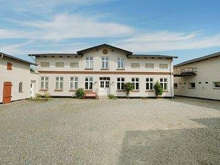 'Reiterhof Burk'