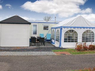 Amazing home in Renesse w/ 2 Bedrooms and Indoor swimming pool