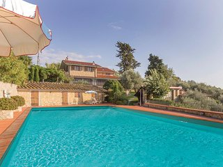 Nice home in Camaiore LU w/ Outdoor swimming pool and 2 Bedrooms