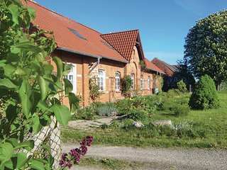 Awesome home in Lutgendorf w/ WiFi and 0 Bedrooms