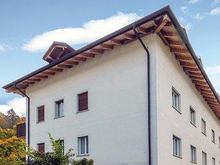 Casa Knapp