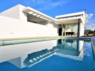 SA TORRE- Villa with private pool in Sa Torre, families friendly near golf and s