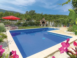 Stunning home in Gata w/ WiFi and 2 Bedrooms