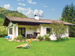 Nice home in Tannheim w/ 2 Bedrooms