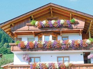 Amazing home in Westendorf w/ 2 Bedrooms