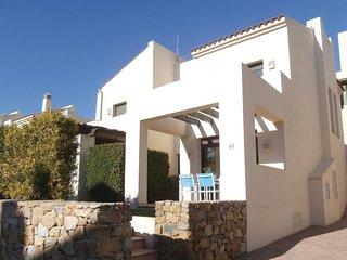 Nice home in San Javier w/ WiFi and 2 Bedrooms