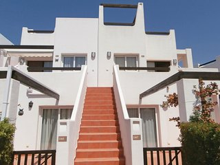 Awesome home in Alhama de Murcia w/ 2 Bedrooms