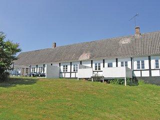 Kjøllergård B (I52699)