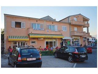 Amazing home in Razanac w/ WiFi and 1 Bedrooms