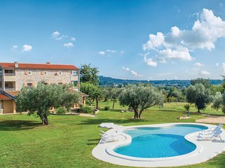 Perfect home for families surrounded by olive groves
