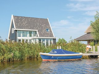 Bodelaeke-Wieden 4p. (HOV239)