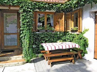 Amazing home in Keszthely w/ WiFi and 2 Bedrooms