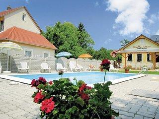 Weinkultur und Badespaß
